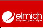 CÔNG TY TNHH ELMICH VIỆT NAM's logo