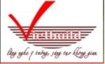 Công Ty Cổ Phần Xây Dựng và Thương Mại Tất Đạt's logo