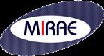 Công Ty TNHH Mirae Aircond. Plant Vina's logo