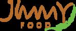 Công Ty Trách Nhiệm Hữu Hạn Hung Anh Food's logo